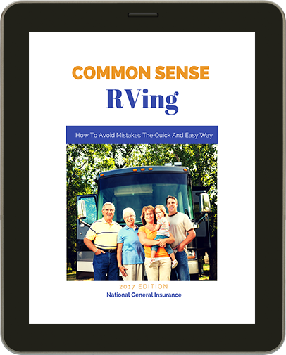 Download Our 2017 RV eBook