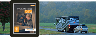 Download our 2019 RV eBook